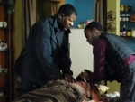 03x07 - Five Brothers
