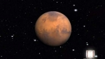 01x02 - Mars: The Red Planet