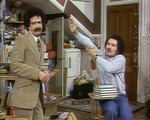01x21 - Kotter Makes Good