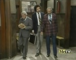 02x16 - Kotter and Son