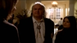 03x07 - The Indians in the Lobby
