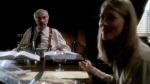 05x07 - Separation of Powers