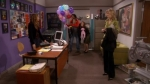 03x12 - How to Succeed in Business Without Really Trying to Be A Lesbian