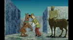 02x14 - It's All Greek to Scooby