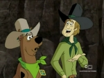 03x02 - Go West, Young Scoob