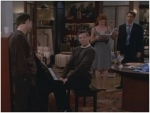 03x20 - An Old-Fashioned Piano Party