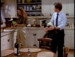 03x08 - Ladies Who Lunch