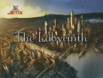01x06 - The Labyrinth