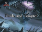 01x07 - Divide and Conquer