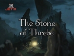 01x11 - The Stone of Threbe