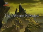01x12 - The Princess Revealed