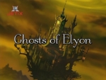 01x16 - Ghosts of Elyon