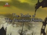 01x23 - The Battle of Meridian Plains
