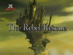 01x24 - The Rebel Rescue