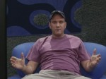 04x05 - Big Brother-in-Law