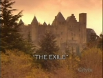01x04 - The Exile