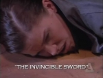 01x10 - The Invincible Sword