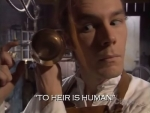 01x11 - To Heir Is Human