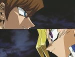 01x01 - The Heart of the Cards