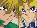 01x33 - Best of Friends, Best of Duelists (1)