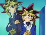 02x01 - The Mystery Duelist (1)
