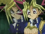 02x02 - The Mystery Duelist (2)