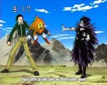 02x10 - The Labyrinth's Angry Torrent
