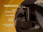 01x12 - Chocolate, Mussels and Figs