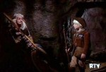 02x05 - The Old Man and the Cave