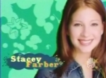 02x01 - Degrassi Unscripted: Stacey Farber (Ellie)