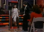 02x11 - NEW YEARS EVE SHOW WITH TINA TURNER, RIP TAYLOR, BILLY PRESTON