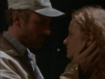 03x07 - The Last of the Watermen