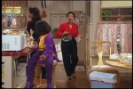 01x08 - Living Single... With Children