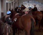 05x04 - The 42nd Street Cavalry
