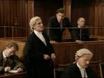 03x01 - The Trial
