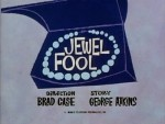01x03 - Jewel Fool