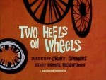 01x06 - Two Heels on Wheels