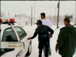 01x03 - Blood in the Snow; Swope Park Killing