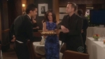 04x21 - The Old Maid of Honor