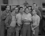 02x12 - Bilko's Tax Trouble