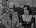 04x06 - Bilko Joins the Navy