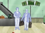 02x12 - The Layover