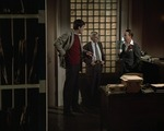 01x20 - The Adventure of the Tyrant of Tin Pan Alley