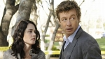 01x23 - Red John's Footsteps