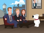 08x15 - Brian Griffin's House of Pain