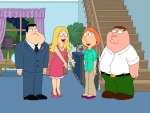 08x16 - April In Quahog