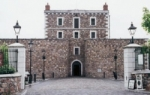 02x01 - Wicklow's Gaol