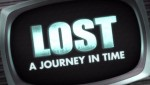 05x16 - A Journey in Time