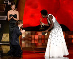 61x01 - The 61st Annual Emmy Awards