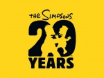 - The Simpsons 20th Anniversary Special - In 3-D! On Ice!